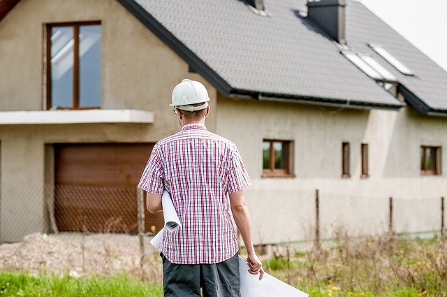 Tips to Hire the Best Contractor for Your New House