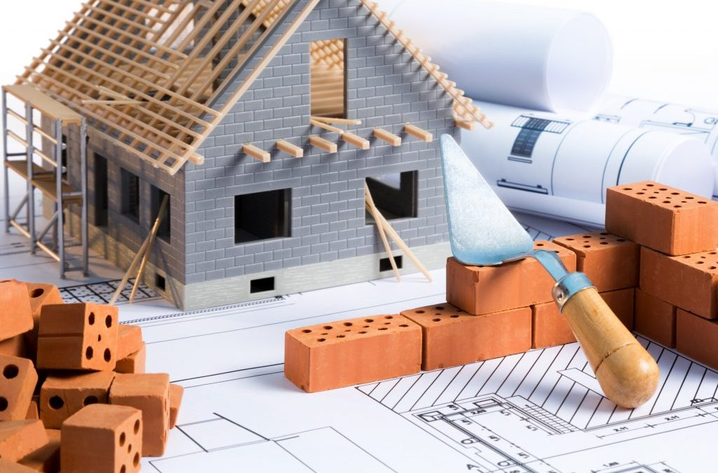 Reasons for hiring professional house builders in Hervey Bay