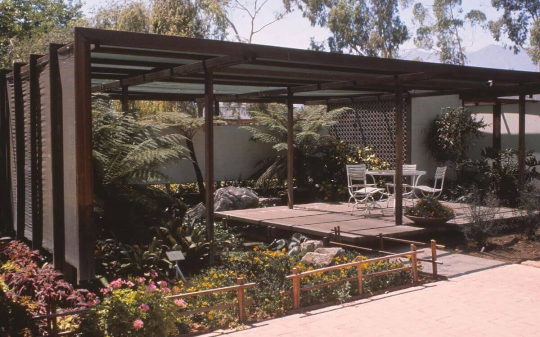 Factors to consider before buying pergolas in Gold Coast