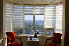 Rewarding reasons to install custom blinds in your Gold Coast property