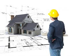 Qualities of a Great Home Builder