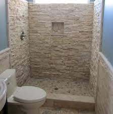 Sandstone tiles- Pros and cons of sandstone flooring